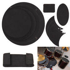 Recambios y accesorios tambora para instrumentos de percusión y baterías