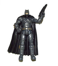 DC Collectibles Batman vs Superman Dawn of Justice Armored Batman Action Figure