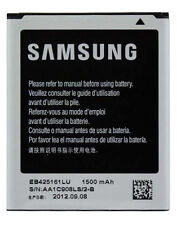 For Samsung Galaxy S III Mini
