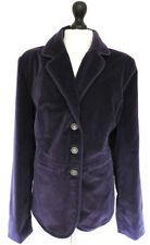 Per Una Cotton Blazer Plus Size Coats & Jackets for Women