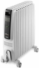 NEW Delonghi Dragon4 Electric Oil Column Heater TRD42400ET