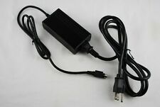 Samsung ADP-5412WD Power Adapter AC/DC 12V 4A