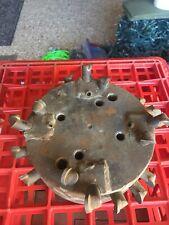 Hodges Stump Grinder Parts