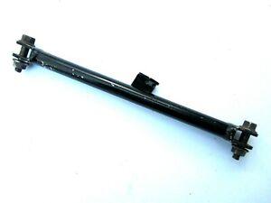 YAMAHA YZF 600 THUNDERCAT TORQUE ARM REAR BRAKE ARM 1996 - 2002