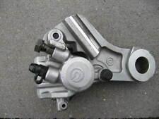 Bremssattel hinten KTM 990 Super Duke LC8 2004-2006 Rear Brake Caliper