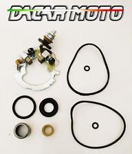 KIT REVISIONE PORTA SPAZZOLE Yamaha Quad YFM Bruin 4x4  350 2004  9158