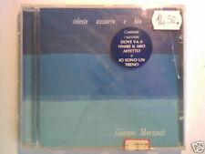 CD musicali musica italiana pop