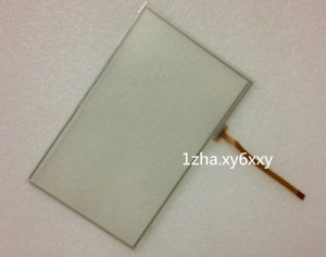 1X For TM070RDH13 7-inch 4wire Touch Screen Glass Panel #ZH