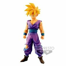 DRAGON BALL Z GOHAN SS RESOLUTION OF SOLDIERS GRANDISTA BANPRESTO NEW. PRE-ORDER