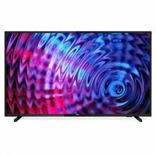 Tv Philips 43 43pfs5803 FHD STV Saphi Satel