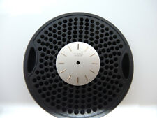 Universal Geneve Zifferblatt, watch dial, Ø 23,5 mm