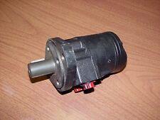 Char-Lynn Eaton - 130-1150 New Hydraulic Motor - 2.2 cir - 1 inch shaft - 2 bolt