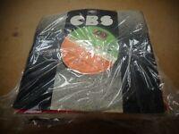 "JOB Lot 25 x 7"" Records Vinyl singles Collection Mixed Era 1940s 50s 60s 70s 80s"