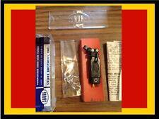 NOS RARE Genuine Shure W26 W-26 Crystal Ceramic Cartridge with Stylus/Needle