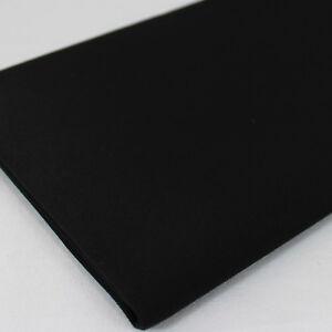 "100% COTTON DUCK CANVAS FABRIC 7oz 145cm (57"") wide per metre & samples"
