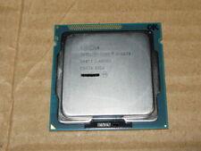 Intel Core i5-3570 3.4G Socket 1155 CPU Processor SR0T7