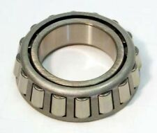Steering Knuckle Bearing Front SKF BR11590