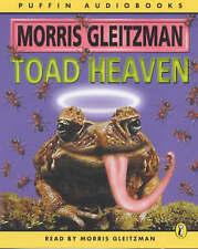 Children Literary Fiction Books