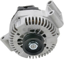 300 Amp Ford Explorer Mercury Mountaineer High Output New Alternator Generator