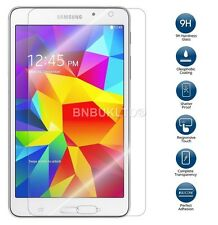 Tempered Glass Screen Protector Guard For Samsung Galaxy Tab 4 7.0 T230/T231
