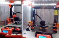 Stampa 3D servizio stampa in PLA PETG ABS ASA TPU...  (modellismo ,meccanica)