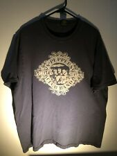 Beatles Lonely Hearts Club Band T Shirt