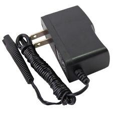 HQRP Cargador para Braun Silk-Epil Xpressive 7175 7181 7281 7381 7481 Tipo 5377