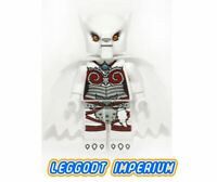 LEGO - Windra - Legends of Chima Minifigure - loc039 FREE POST
