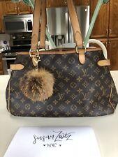60acf7430943 Louis Vuitton Batignolles Tote Large Bags   Handbags for Women for ...