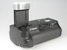 Canon Battery Grip BG E3 81406