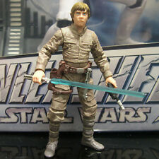 STAR WARS the vintage collection LUKE SKYWALKER  bespin fatigues ESB VC04