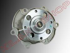 WASSERPUMPE CADILLAC SRX 2004 - 2013  V6 2,8L , 3,0L 3,6L