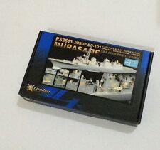 Lionroar 1/350 RS3513 JMSDF Murasame for Trumpeter