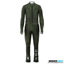 Spyder GS suit mens large nine ninety new with tags 2019/2020 ski suit