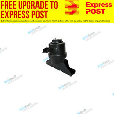 2001 For Ford Escape 2.0 litre YF Auto & Manual Right Hand Engine Mount