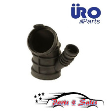 BMW E46 E39 Air Intake Boot Tube Hose Z3 323Ci 325Ci 325xi 328i 525i 528i NEW