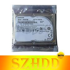 NUOVO 1.8 SAMSUNG HS06THB 60GB ZIF PATA HDD 5MM per HP COMPAQ MINI 700 700el 702EA