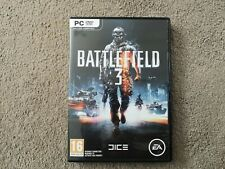 Battlefield 3 (PC: Windows, 2011) - Versión Europea