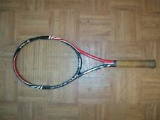 Wilson BLX Six-One Tour 90 roger federer 4 1/2 grip Tennis Racquet