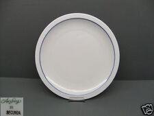 Arzberg Secunda Athena - Frühstücksteller 2075