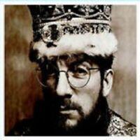 ELVIS COSTELLO 'THE COSTELLO SHOW...' CD DIGIPACK NEW+