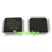 STM32F746G-DISCO STM32F Discovery Development Board