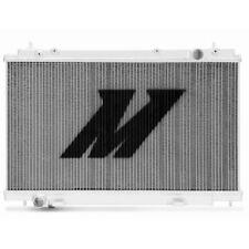Mishimoto MMRAD-350Z-07 07-09 350Z Z33 Manual Tran Performance Aluminum Radiator