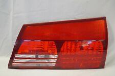 2004-2005 Toyota Sienna Inner Passenger Side Taillight Tail light lamp assembly