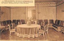 BF40779 salle du conseil le char d apollon malmaison napoleon france marechal