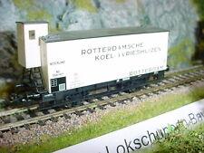Piko 95531 Bierwagen Rotterdam DRG Ep 2  NEU&OVP Auf Wunsch Achstausch gratis