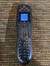 New ListingLogitech Harmony 700 Universal Remote Control