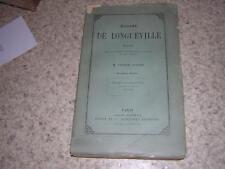 1877.Mme Longueville & la Fronde / Cousin.non coupé