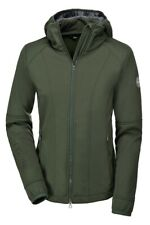 Pikeur Ladies Mette Softshell Jacket