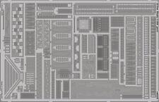 EDUARD 53043 Detail Set for Revell® Kit Tirpitz in 1:350